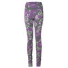 kamah-Yoga, Gopa Leggings allover