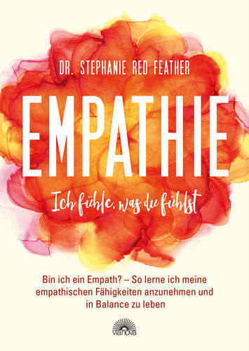 Empathie - Dr. Stephane R. Feather